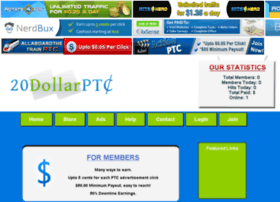 20dollarptc.com