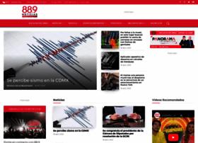 889noticias.mx