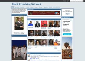 abcpreachers.ning.com