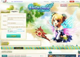 adcpt.9919.com