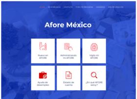 afore.com.mx