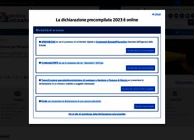 agenziaentrate.gov.it