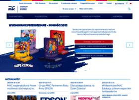 akademia.mac.pl