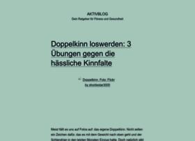 aktivblog.de