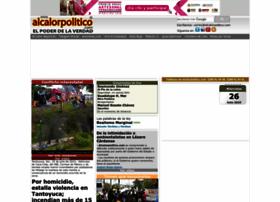 alcalorpolitico.com