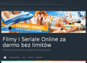alekino.net