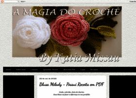 amagiadocroche.blogspot.com