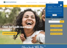 anchorlink.com