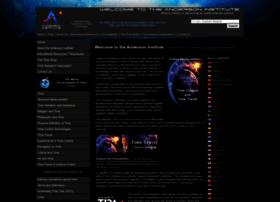 andersoninstitute.com