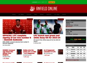 anfield-online.co.uk