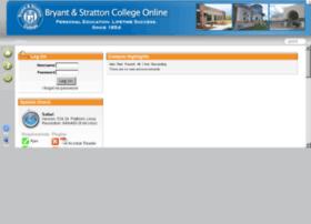 angel.bryantstratton.edu