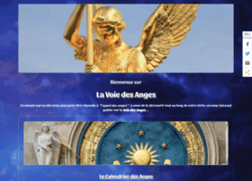 anges.free.fr