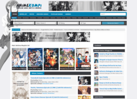 animekompi.web.id