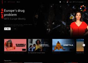 arte-tv.com