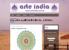 arteindia.blogspot.com