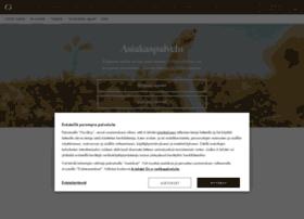 www a lehdet fi asiakaspalvelu kestotilauksen irtisanominen Kuusamo