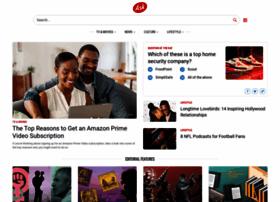 askjeeves.com