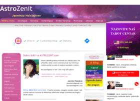 astrozenit.com