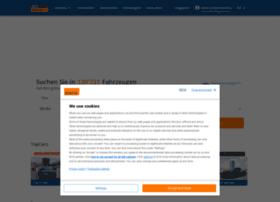 auto-scout24.ch
