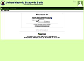 ava2.uneb.br