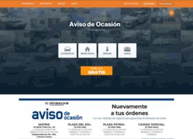 aviso.informador.com.mx