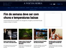 avozdaserra.com.br