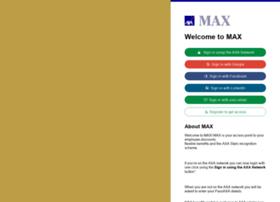 Axa rewardgateway co max login - Gateway immobiliare ...