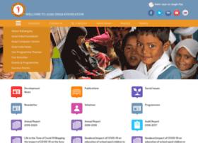 azadindia.org
