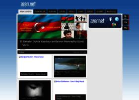 azeri.net