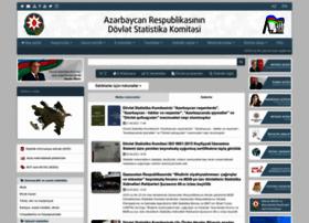azstat.org