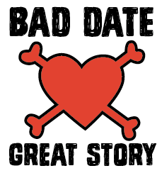 want u bad dating site Website details: cost: $297 for a 3 day trial membership to the site $2499 for a 1 month subscription $4197 for a 3 month subscription $6594 for a 6 month subscription.