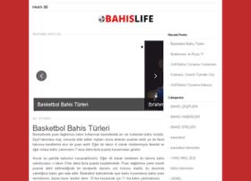 bahislife.net