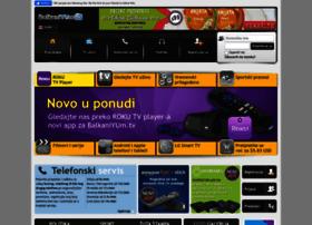 balkaniyum.tv