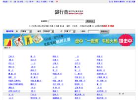 bankcha.com