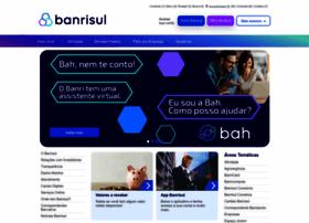 banrisul.com.br