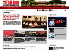 baothaibinh.com.vn