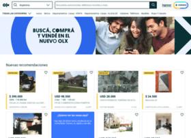 bariloche.olx.com.ar