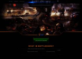 battledawn.com