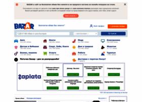 bazar.bg