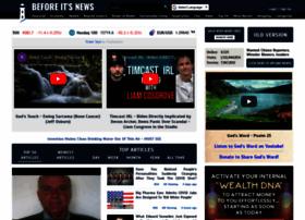 beforeitsnews.com