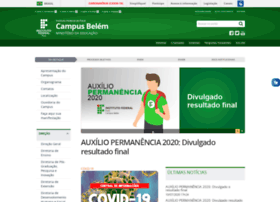 belem.ifpa.edu.br