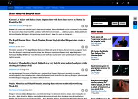 bhojpurimasti.com