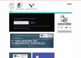 bibliotecas.uaq.mx