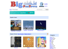 bigfuntown.com