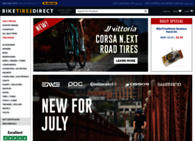 Discount Bike Tires Direct biketiresdirect com