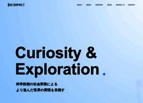 bioimpact.jp