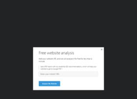 blisekenbali.com
