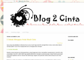 blog2cinta.blogspot.com