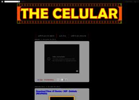 blogthecelular.blogspot.com.br