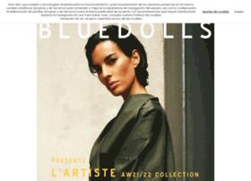 blue-dolls.com